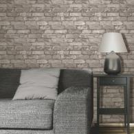 precio x metro x cm de ancho films o papeles adhesivos para decorar y empapelar sus paredes ideal para cambiar o renovar una sola pared